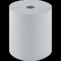 Чековая лента термочувствительная для ККМ (ККТ) 80х12х80 74 метра