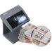 """Детектор валют Cassida Primero Laser """"Антистокс"""""""