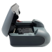 Детектор валют автоматический Cassida Quattro Z с Антистокс