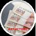 Детектор валют Cassida UNOPlus Laser Антистокс