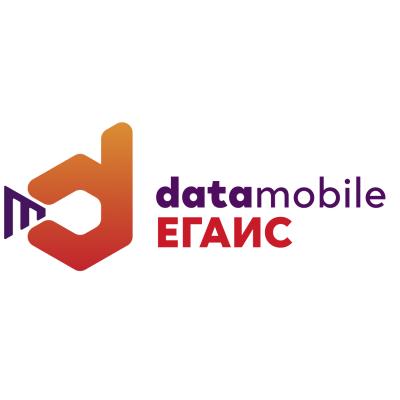 DataMobile ЕГАИС - модуль для учета алкогольной продукции и работы с документами ЕГАИС