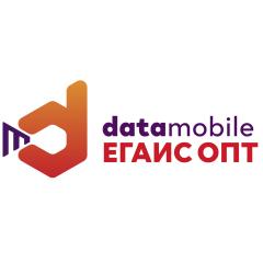 DataMobile ЕГАИС ОПТ - Программный модуль помарочного учета алкоголя для оптовых предприятий