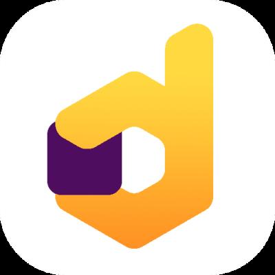DataMobile DM.Invent / DM.Invent RFID - Инвентаризация основных средств в организации или предприятии