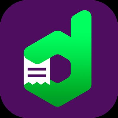 DataMobile DM.Прайсчекер (подписка) - ПО для микрокиосков и прайсчекеров.