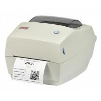 Комплект АТОЛ SMART.Lite DataMobile (Online + Маркировка) + Принтер этикеток АТОЛ ТТ41