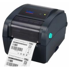 Принтер этикеток TSC TC200 (термотрансферный)
