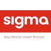 АТОЛ SIGMA (6)