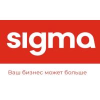 """Лицензия для обновления ККТ SIGMA сроком на 1 год тариф """"СТАРТ"""""""