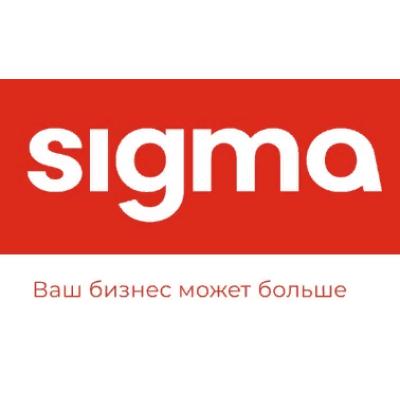 """Лицензия для обновления ККТ SIGMA сроком на 1 год тариф """"Бизнес"""""""