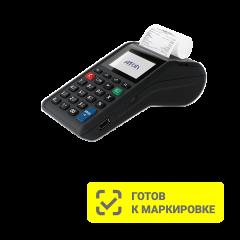 АТОЛ 91Ф Lite с ФН 36