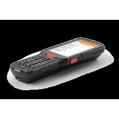 "Терминал сбора данных АТОЛ Smart.Pro базовый (4.5"", Android 9.0, MT 6762, 3Gb/32Gb, 2D SE4750, Wi-Fi, BT, БП, IP67, 6000 mAh)"