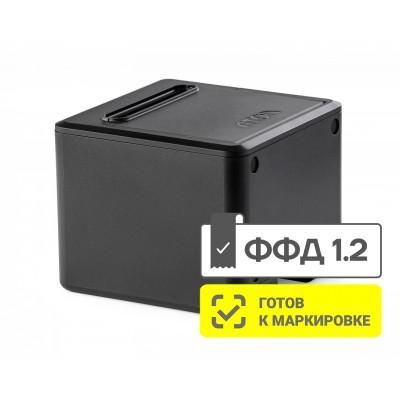 АТОЛ 22 V2 Ф с  ФН 1.1М