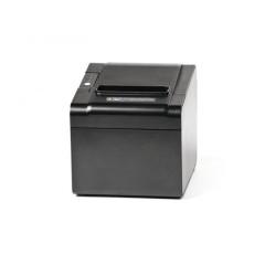 Принтер чеков АТОЛ RP-326-USE черный Rev.6
