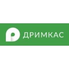 Лицензия на обновление ККТ Дримкас годовая