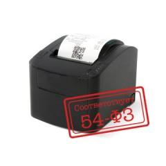 ДРИМКАС Viki Print 80 Plus с ФН 36