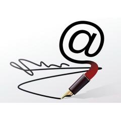 Изготовление КЭП для регистрации онлайн-кассы в ИФНС