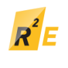 Онлайн кассы RR-Electro (8)