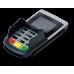 """ШТРИХ-М ЭЛВЕС-МФ (мод. 01, корпус """"МК"""") """"R"""" без ФН  и PinPad L7150 (RS232) Комплект"""